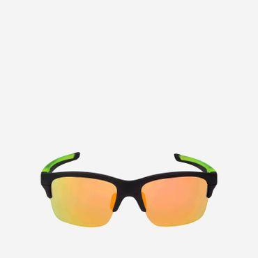 Gafas-de-Sol-para-Hombre-Tipo-Espejo-Policarbonato-Filtro-Uv400-Godavary
