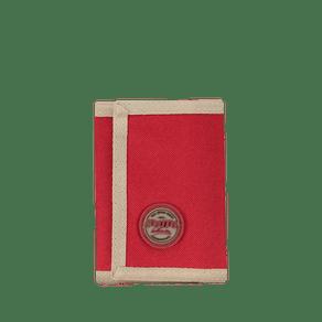 Billetera-Conferencia-Hombre