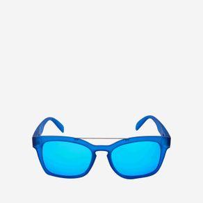Gafas-de-Sol-para-Hombre-Tipo-Espejo-Policarbonato-Filtro-Uv400-Xavi