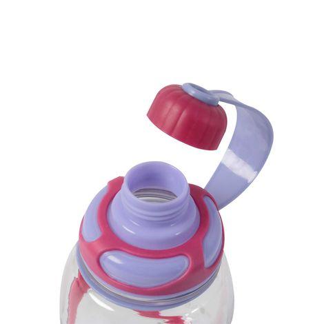 Botellon-Dexter