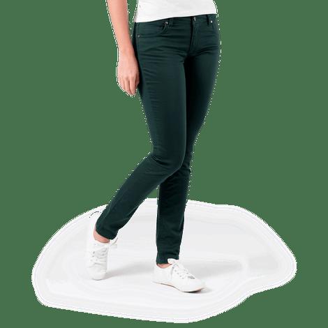 Pantalon-Adonia-Mujer