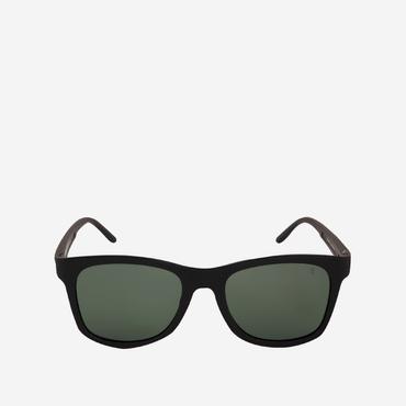 Gafas-de-Sol-para-Hombre-Tipo-Espejo-Policarbonato-Filtro-Uv400-Saronik