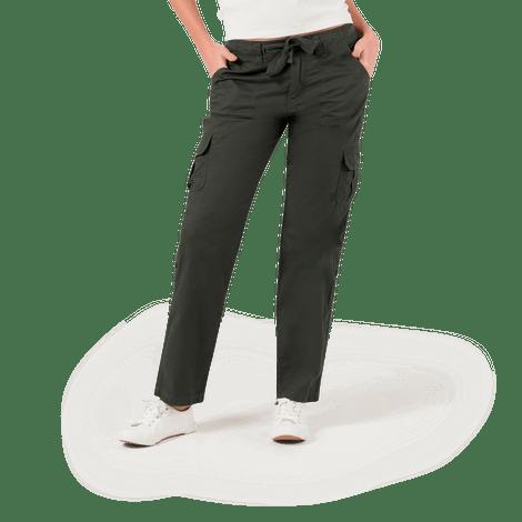 Pantalon-Newbelta-Mujer