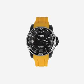 Reloj-Analogo-Fecha-para-Hombre-10-Atm-Ayrton