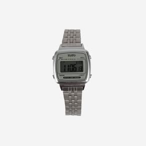 Reloj-Digital-Alarma-para-Mujer-3-Atm-Candice
