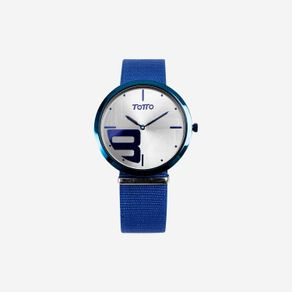 Reloj-Analogo-para-Hombre-3-Atm-Andaman
