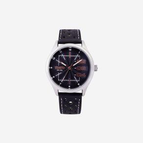 Reloj-Analogo-para-Hombre-3-Atm-Indico