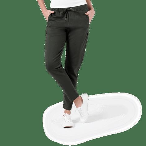 Pantalon-Fushiony-Mujer