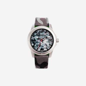 Reloj-Analogo-para-Hombre-3-Atm-Feroe