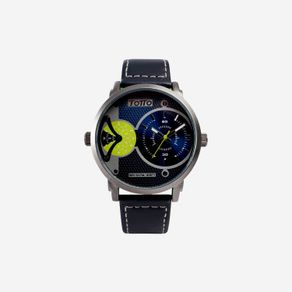 Reloj-Analogo-para-Hombre-3-Atm-Liguria