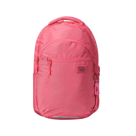 Morral-Indo