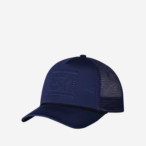 Gorra-Unisex-Velcro-Akemil