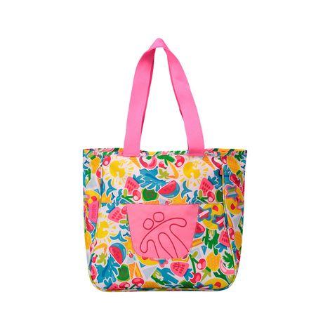 Shopping-Cuter
