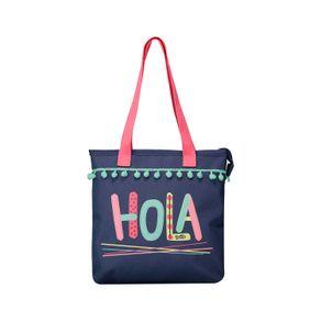 Shopping-para-Niña-Hola