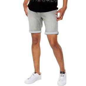 Bermuda-para-Hombre-Slim-Fit-Chilaca