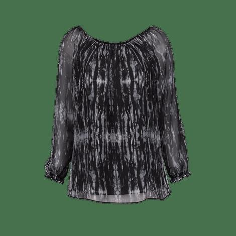 Camisa-Juneberry-Mujer