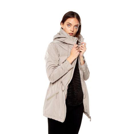 Chaqueta-para-Mujer-bolsillos-multifuncionales-Bosuina