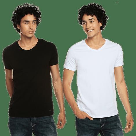 Camiseta-para-Hombre-Mozav-Totto-Color