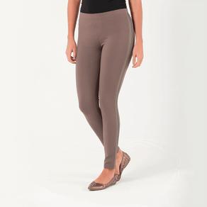 Pantalon-Dard-Mujer