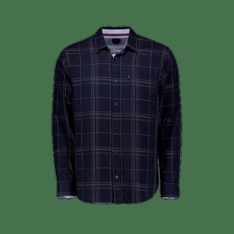Camisa-Damario-Hombre