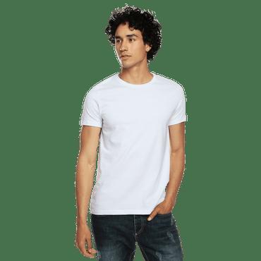 Camiseta-para-Hombre-Mozart-Totto-Colors