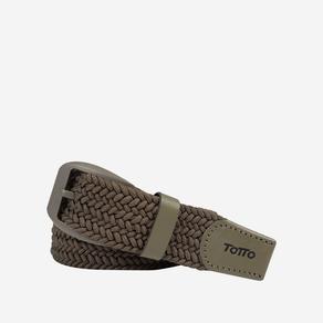 Cinturon-para-Hombre-Marroky