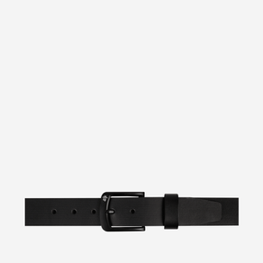 Cinturon-para-Hombre-Basic-Belt