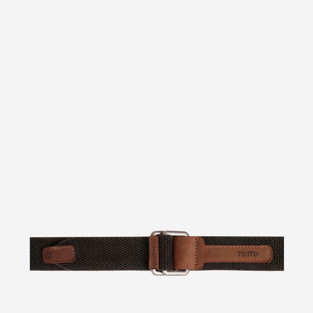 Cinturon-en-Reata-para-Hombre-Takally