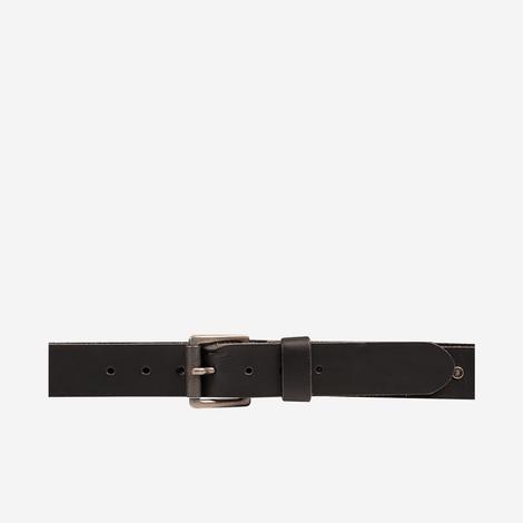 Cinturon-para-Hombre-Hikolly