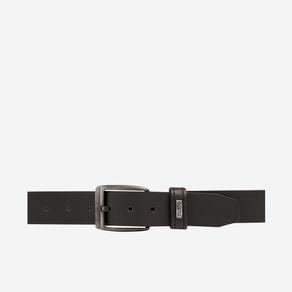 Cinturon-para-Hombre-Ryuta