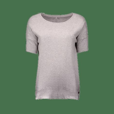 Camiseta-Inventor-Mujer