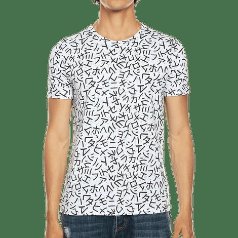 Camiseta-para-Hombre-Printo-2
