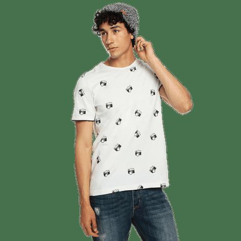 Camiseta-para-Hombre-Printo-3
