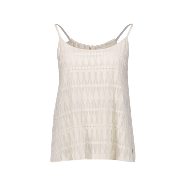 Camiseta-Lamina-Mujer