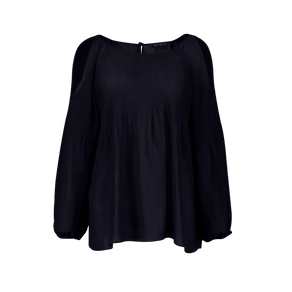 Camisa-Delevan-Mujer