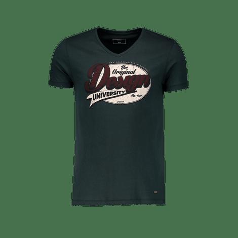 Camiseta-Vivaldi-Hombre