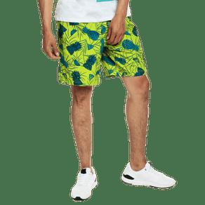 Pantaloneta-para-Hombre-Colapsible-Cumbery