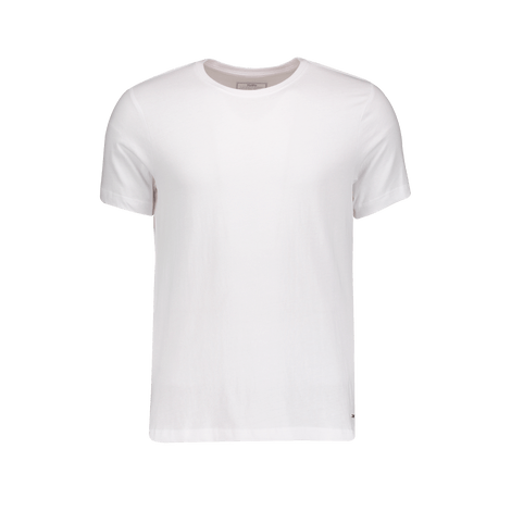 Pack-X-2-Camisetas-Mozart-Solid-Totto-Colors-Hombre