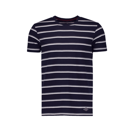 Camiseta-Martzha-Hombre