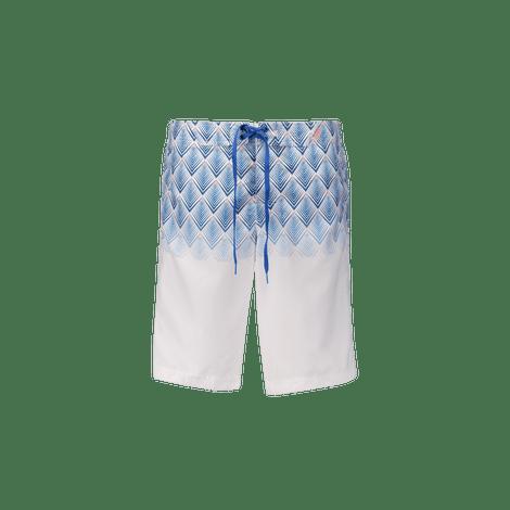 Pantaloneta-Diagony-Hombre