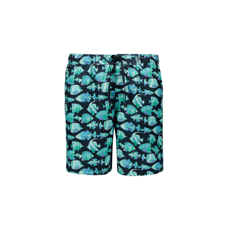 Pantaloneta-Akuan-Hombre