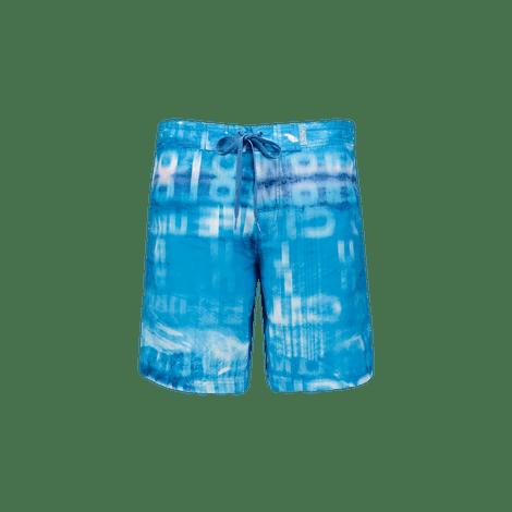 Pantaloneta-Deepsea-Hombre