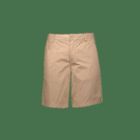 Bermuda-Placent-Hombre
