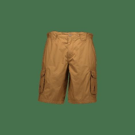 Bermuda-Fenelto-Hombre