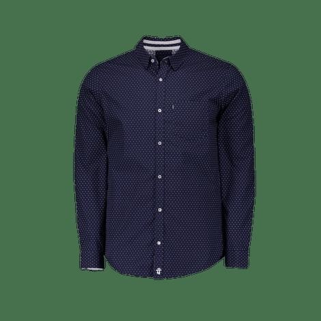 Camisa-Porter--Hombre