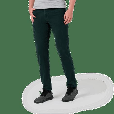 Pantalon-Basicfive-Hombre