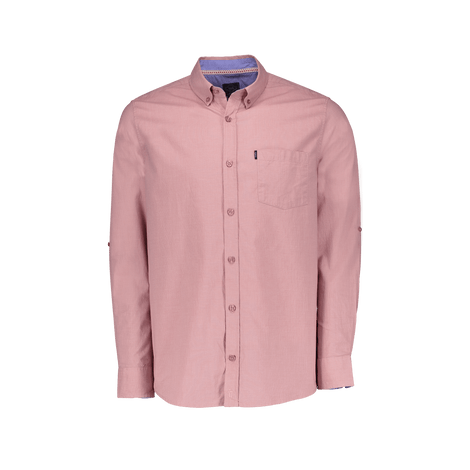 Camisa-Philly--Hombre