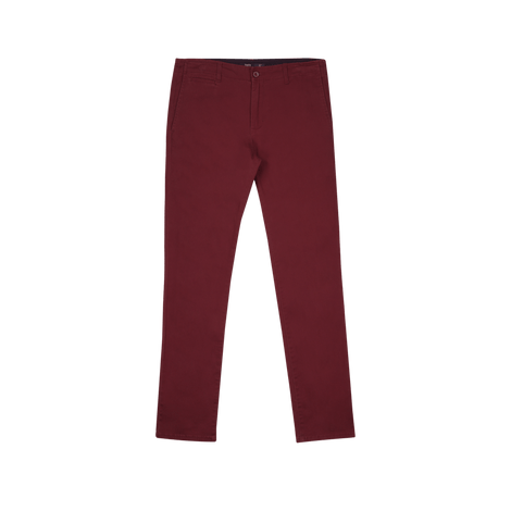 Pantalon-Skineto-Hombre