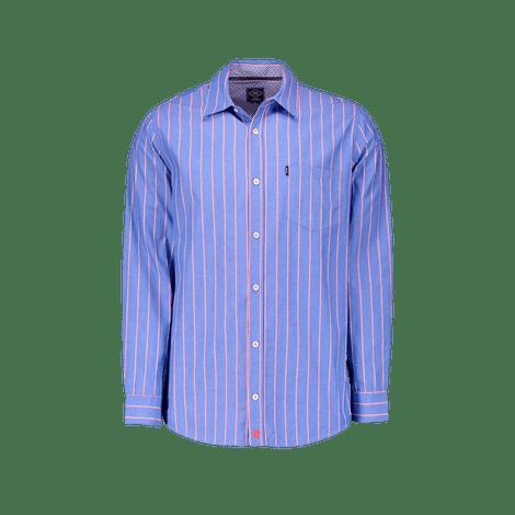 Camisa-Damario--Hombre