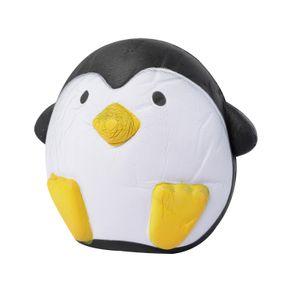 pelota-antiestres-en-forma-de-pinguino